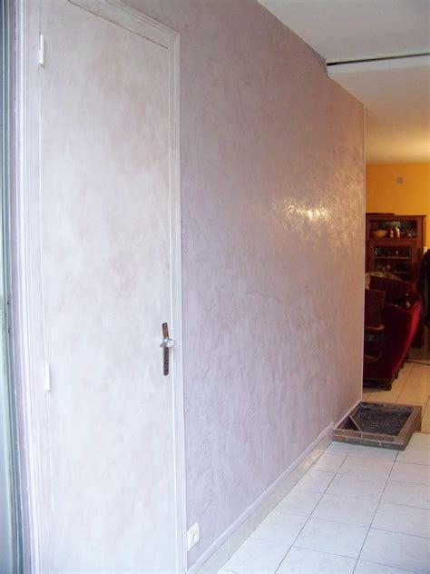 peinture stucco chambre a coucher pigment oxyde de fer violet with catalogue