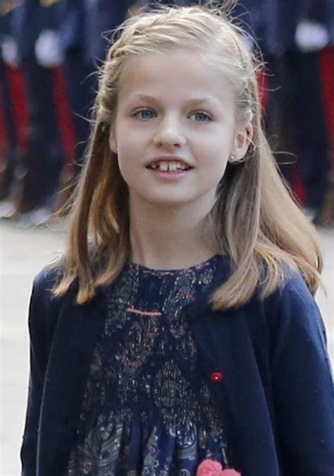 galardonados  los premios princesa de asturias