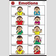 Feelings  Emotions  English  Pinterest Feelings