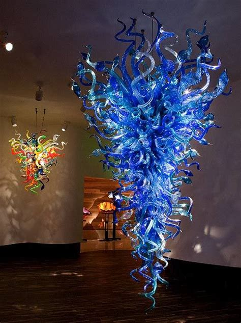 17 best ideas about dale chihuly on glass