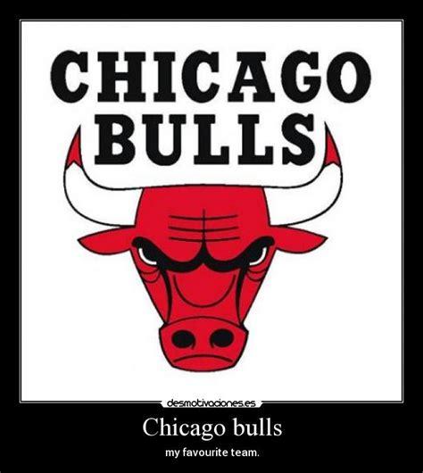 Chicago Bulls Memes - the gallery for gt funny nba memes derrick rose