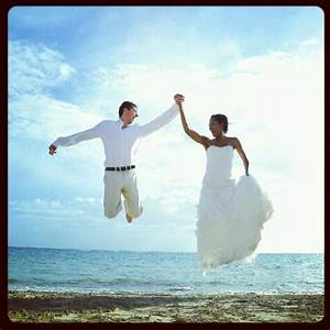 17 best images about destination weddings and honeymoons With jamaica wedding photography packages