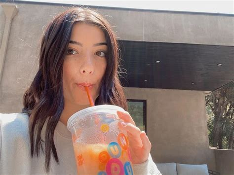 pin  jess  charli damelio   instagram makeup