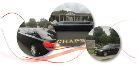 Funeral Limo Hire by Funeral Limousine Hire Melbourne And Bmw Limo