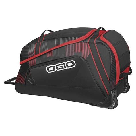 ogio motocross gear bags ogio big mouth gear bag revzilla