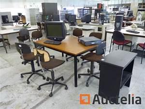 Matriel Bureau Ziloofr