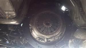 Is300 Cd009 350z Transmission Swap - Page 3