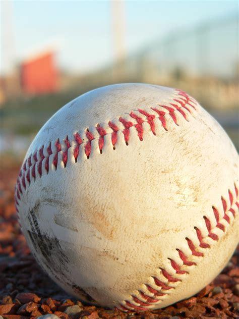 time baseball lovers