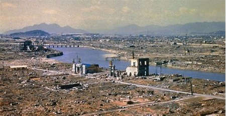 Image result for pics of hiroshima\