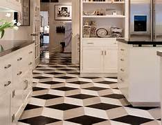 Pictures Of Kitchen Flooring Ideas by Contemporary Kitchen Vinyl Main Ready Kitchen Flooring Ideas And Materials