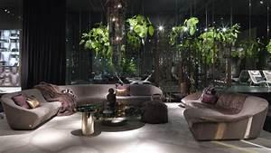 Roberto Cavalli Home : roberto cavalli home interiors casarredo ~ Sanjose-hotels-ca.com Haus und Dekorationen