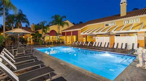 5 family hotels in anaheim near disneyland best family suites