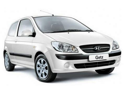 Car Rental Types (car Hire Models) In Agia Pelagia