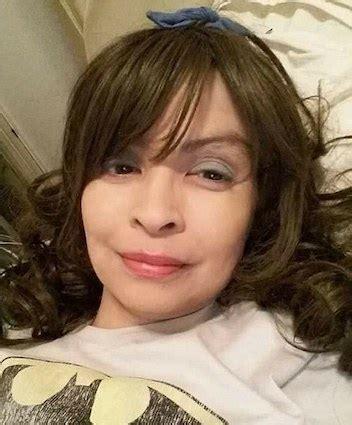 er actress vanessa marquez idd  woman shot dead  pasadena police involved shooting
