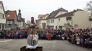 Mainz Verkaufsoffener Sonntag : lorsch schneemann in flammen verkaufsoffener sonntag am 19 m rz ~ Buech-reservation.com Haus und Dekorationen