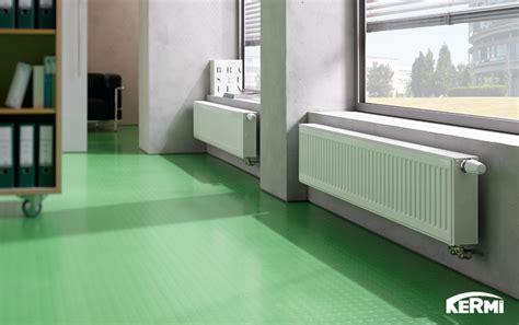 elektrische heizung fur badezimmer heizung für wohnzimmer surfinser com