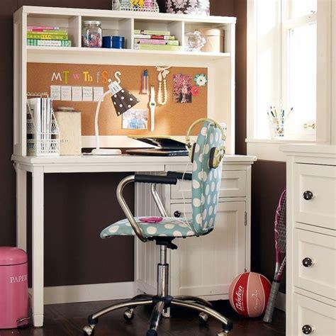 bureau ados des idées de bureau pour tous les adolescents garçon et