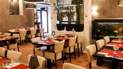 la tanni 232 re restaurant 6 rue des lions 77400 lagny sur marne adresse horaire