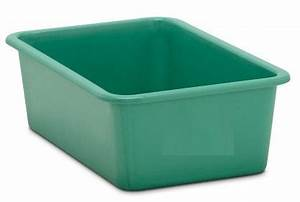 Piscine Plastique Rigide : ht ~ Voncanada.com Idées de Décoration