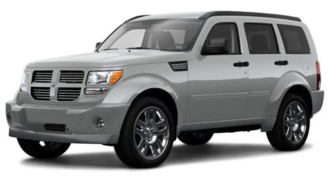 2020 dodge nitro 2020 dodge nitro rt release date interior changes price