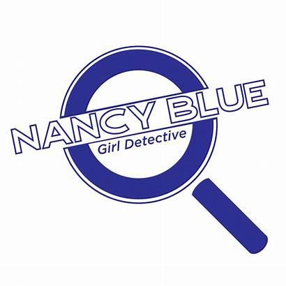 Detective Nancy Ntpa Arts
