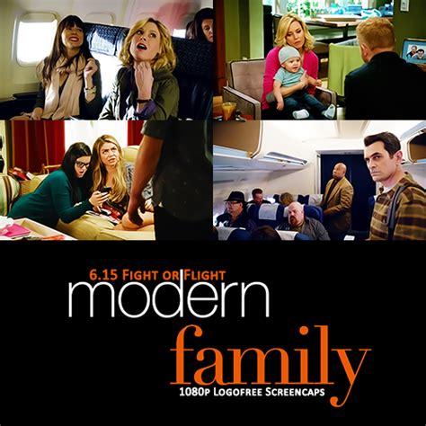 modern family abc