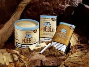 Smokeless Tobacco Types