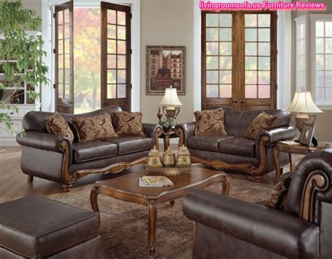 Furniture Living Room Sets Prices by Living Room Sets