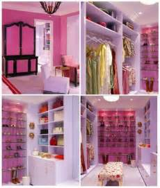 dressing room ideas home improvement guide by dr prem