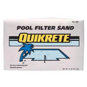 colored kitchen faucets quikrete 50 lb pool filter sand 115350 the home depot