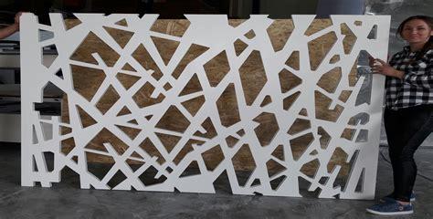 mobel martin cuisine séparation en bois fashion designs