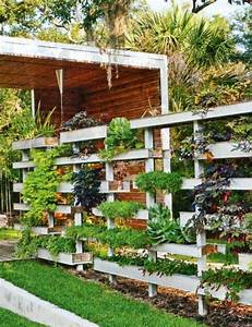 Comment Amnager Un Petit Jardin Ide Dco Original