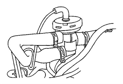 1997 Suburban Cooling System Diagram by Rear Heat Still Not Working Properly I A 99 Gmc