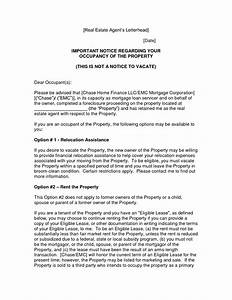 10 relocation cover letter examples for resume writing With cover letter for job in another state