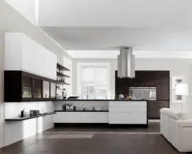 White High Gloss Living Room Furniture Photo