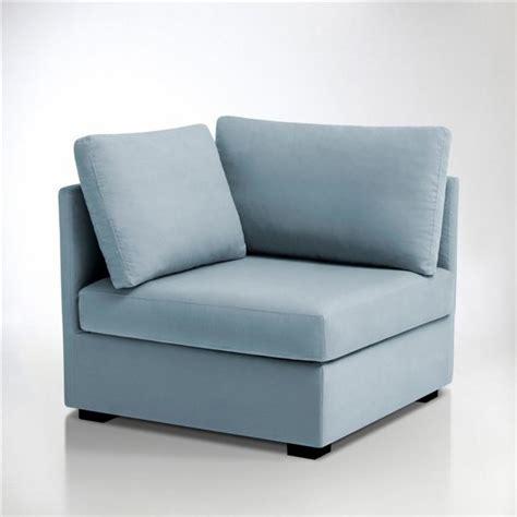 canapé bleu gris canapé bleu gris chaios com