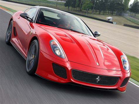 The ferrari 599 gto has alluded me to date, but no longer! 30 Ferrari 599 GTO Wallpaper HD Free Download