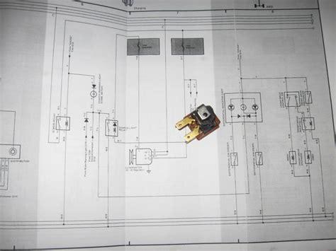 Wiring Alternator Toyota Harness Page