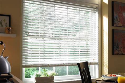 levolor faux wood blinds wood blinds