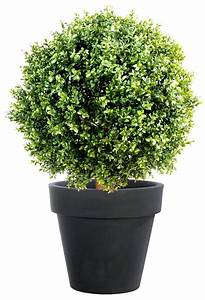 Gifi Pot De Fleur : plante artificielle pour exterieur rose artificielle gifi maison retraite champfleuri ~ Teatrodelosmanantiales.com Idées de Décoration