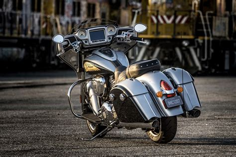 Indian Chieftain Image by 2017 Indian Chieftain Hd Wallpaper Background Image