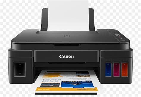 الطابعة, الطباعة النافثة للحبر, طابعة متعددة الوظائف صورة ...