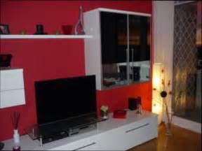steintapete wei design steintapete grau wohnzimmer inspirierende bilder wohnzimmer dekorieren