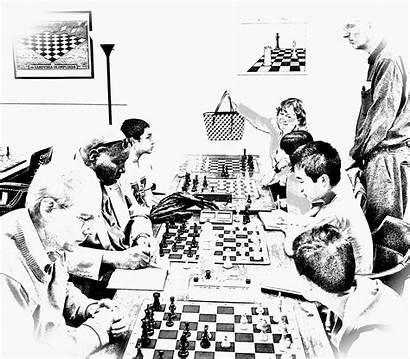 Chess Board Drawing Club Getdrawings