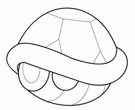 Super Mario World Coloring Pages - Eskayalitim