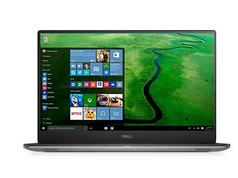 Dell Precision 5510 Workstation Review - NotebookCheck.net ...