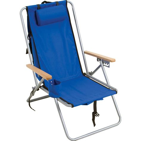 tri fold lounge chair inspirations chairs with straps tri fold