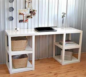 Best, Designs, For, An, Office, Desk