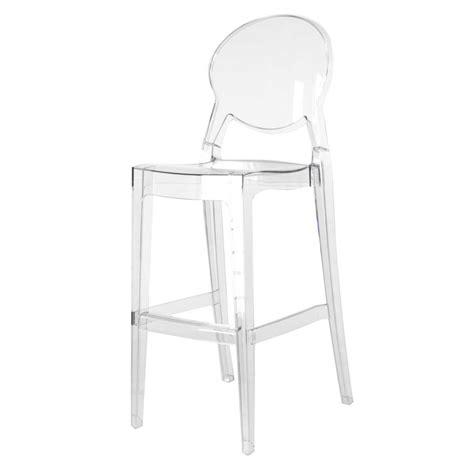 chaise plexi ikea chaise plexi ikea gallery of chaise plexi chaises