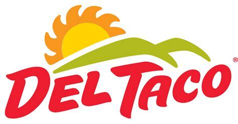 Del Taco Restaurants, Inc